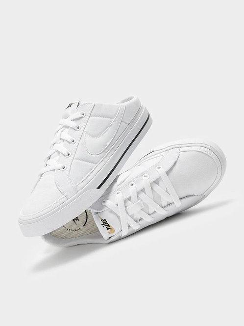 ●預訂貨品● Nike Court Legacy Mule
