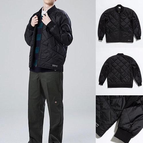 ●預訂貨品● Dickies Quilted Padded Jacket