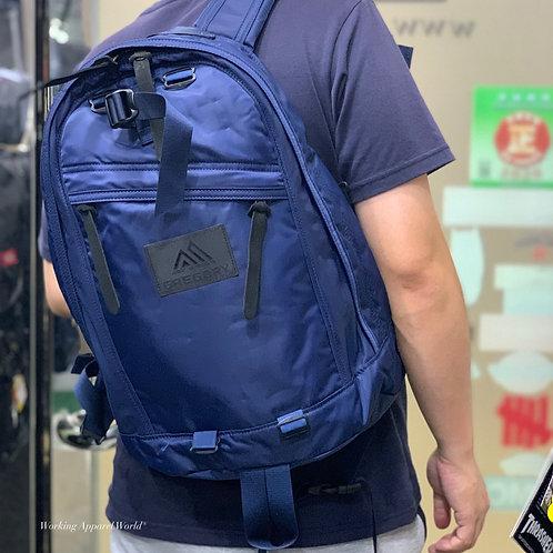 ●預訂貨品● Gregory Ascend Day Backpack