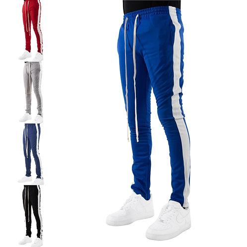 ●預訂貨品● EPTM Track Pants
