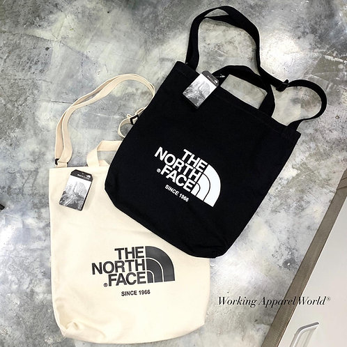 ●預訂貨品● The North Face Logo 2 way Shopper Bag