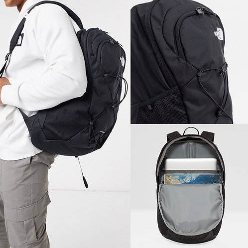 ●預訂貨品● The North Face Rodey Backpack