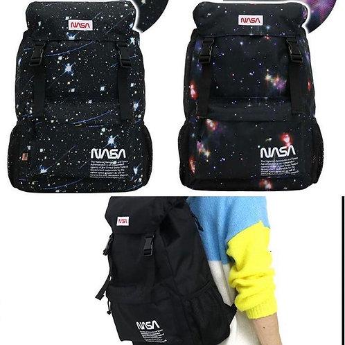 ●預訂貨品● 日版NASA Backpack