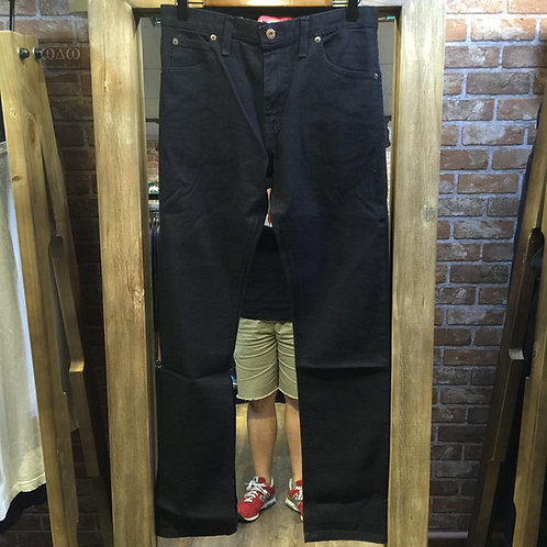 Dickies Slim Skinny Fit 5-Pocket Jean DD008