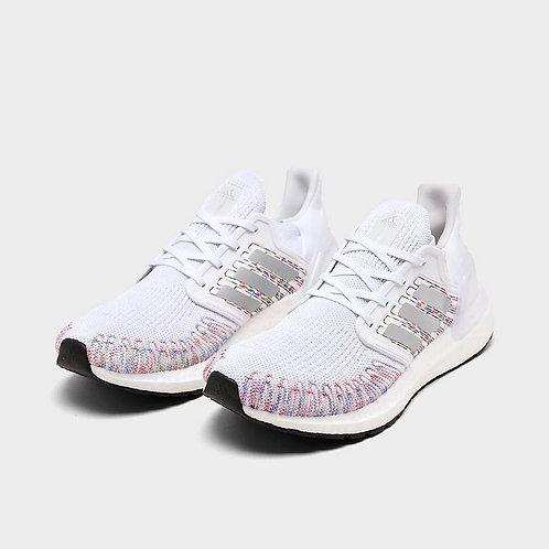 ●預訂貨品● Adidas Ultra Boost 20 W