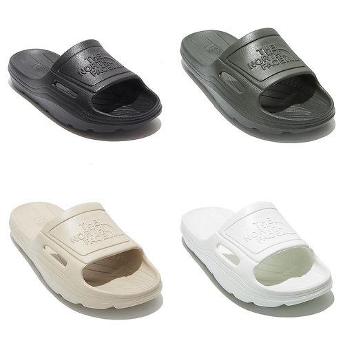 ●預訂貨品● The North Face Ozone Sandals