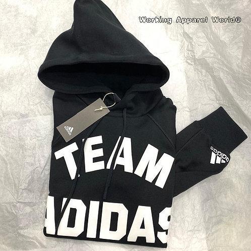●預訂貨品● Adidas Team Logo Hoodie