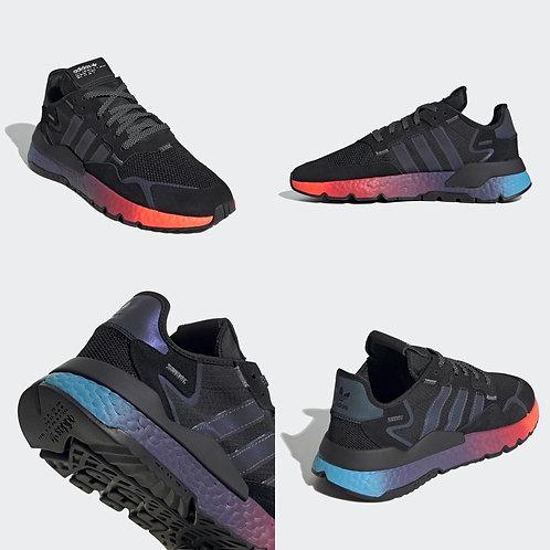●預訂貨品● Adidas Nite Jogger Sneaker