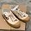 Thumbnail: ●預訂貨品● COMME DES GARÇONS CDG x NOVESTA STAR Master Design Logo Sneaker