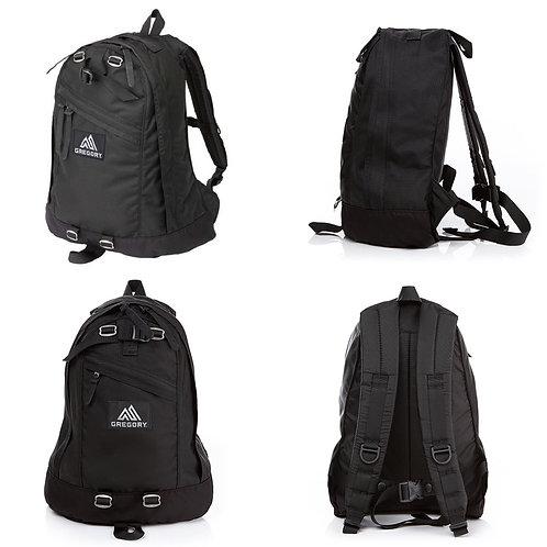 ●預訂貨品● Gregory Fine Day Backpack