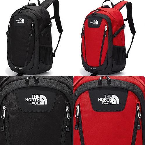 ●預訂貨品● The North Face ECO Shot Backpack