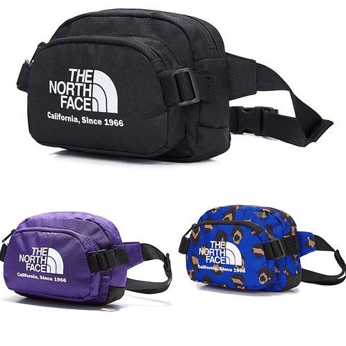 ●預訂貨品● The North Face Mini Messenger Bag
