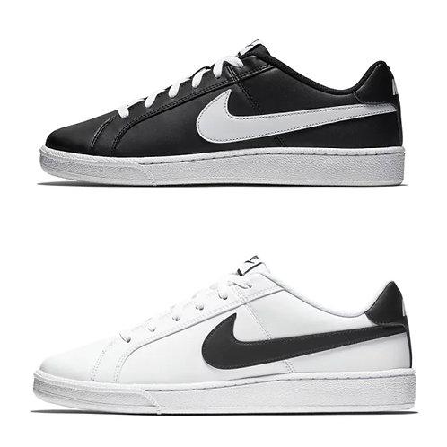 ●預訂貨品● Nike Court Royals SL
