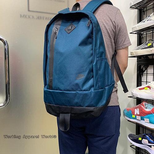 Nike Cheyenne Backpack - Green