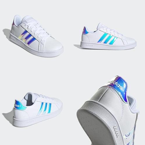 ●預訂貨品●  Adidas Grand Court Sneaker