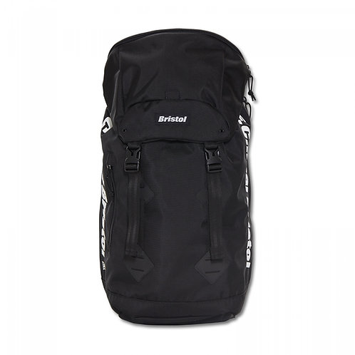F.C Real Bristol x New Era Backpack