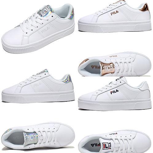●預訂貨品● Fila Deluxe Bold Sneaker
