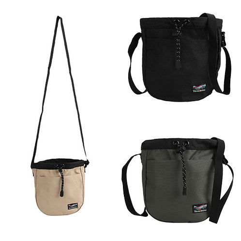 ●預訂貨品● Who.A.U. Mini Bucket Bag