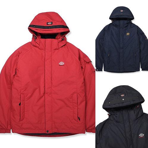 ●預訂貨品● Dickies Detachable Jumper Jacket
