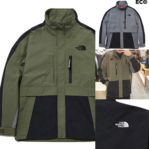 ●預訂貨品● The North Face Nestro Jacket