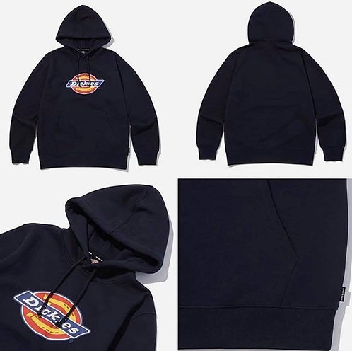 ●預訂貨品● Dickies OG Logo Hoodie