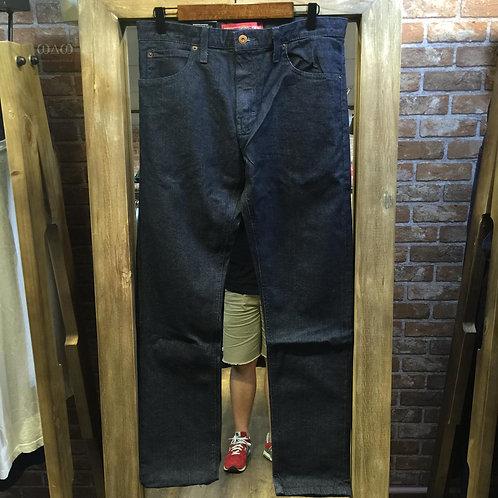 Dickies Slim Skinny Fit 5-Pocket Jean