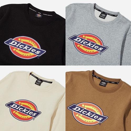 ●預訂貨品● Dickies OG Logo Sweatshirt