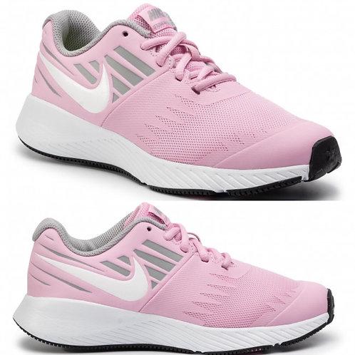 ●預訂貨品● Nike Star Runner GS