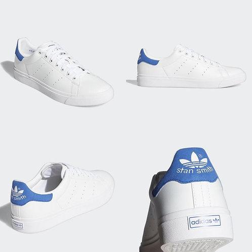 ●預訂貨品● Adidas Stan Smith Vulc