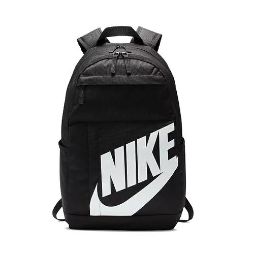 ●預訂貨品● Nike Big Logo Backpack