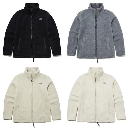 ●預訂貨品● The North Face Snug Fleece Jacket