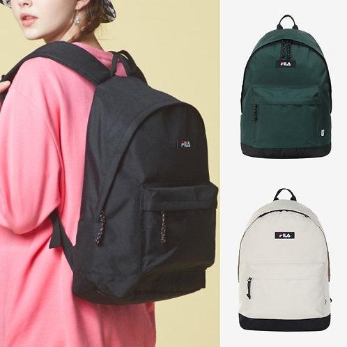 ●預訂貨品● Fila Linear Backpack