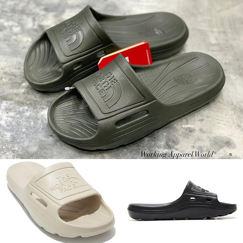 ●預訂貨品● The North Face Ozone Sandals