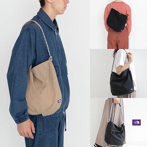 ●預訂貨品● The North Face Purple Label Lounge Reusable Bag
