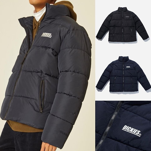 ●預訂貨品● Dickies Down Fiber Jacket