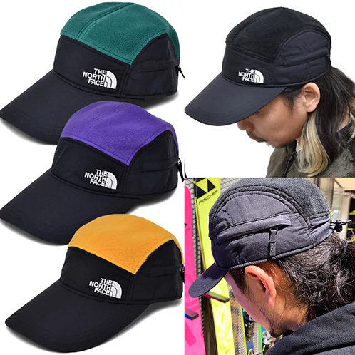 ●預訂貨品● 日版 🎌 The North Face Denali Cap