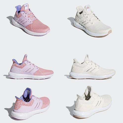 ●預訂貨品● Adidas RapidaRun Knit J Sneaker