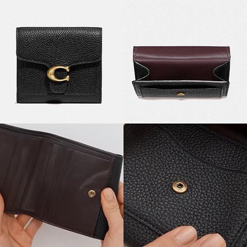 ●預訂貨品● Coach Tabby Small Wallet
