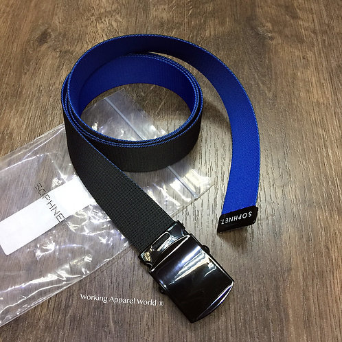 Sophnet. Reversible Color Belt