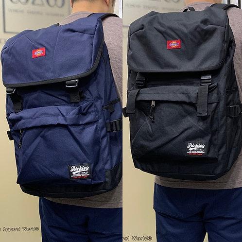 Dickies Travel Backpack