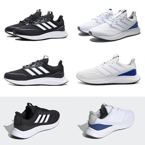 ●預訂貨品●  adidas Energy Falcon M Sneaker