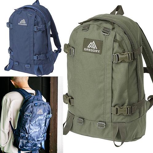 ●預訂貨品● Gregory All Day Backpack