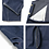 Thumbnail: ●預訂貨品● Dickies 牛仔工人褲