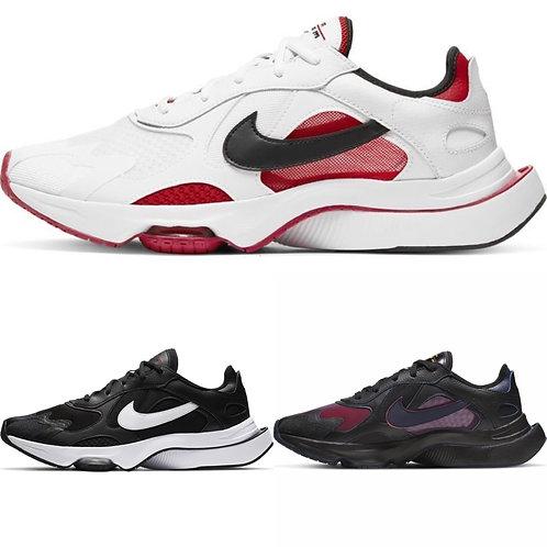 ●預訂貨品● Nike Men's Air Zoom Division