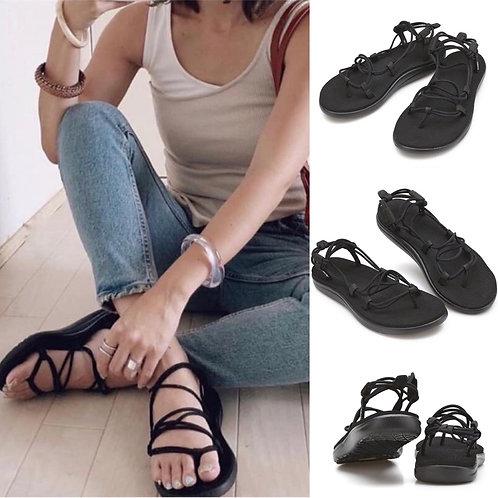 ●預訂貨品● Teva Voya Sandals