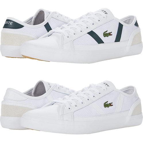 ●預訂貨品● Lacoste Sideline Casual Sneaker