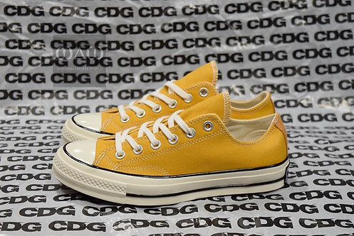 Converse Chuck Taylor All Star 1970s Low