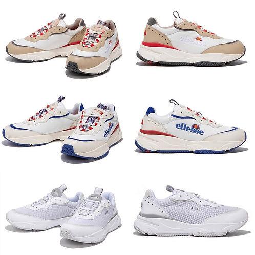 ●預訂貨品● Ellesse Masello Sneaker