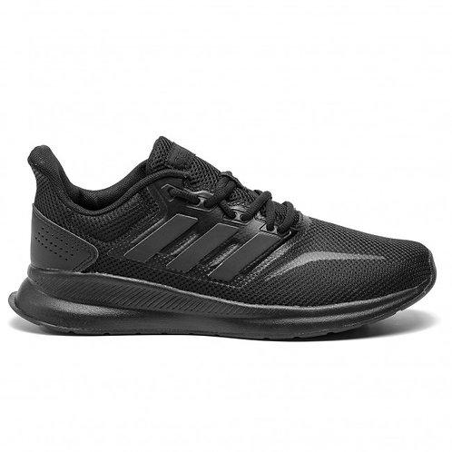 ●預訂貨品● adidas Runfalcon M