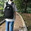 Thumbnail: ●預訂貨品● 日版 Fila 2 Belt Daypack